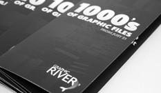 1000 graphic files