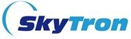 SkyTron.cz - Váš implementační partner